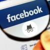 Facebook chce poznać każdy twój kolejny krok