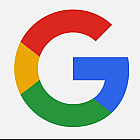 Jak Google zablokowało mi dostęp do mojego własnego konta Google