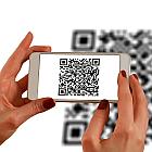 Uwaga na złośliwe kody QR na bankomatach, których nikt nie widział