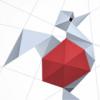 MEGA sekurak hacking party – czyli wszystko o (legalnym) hackowaniu