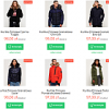 Ostrzegamy przed sklepem Odlootowy.pl, w którym ceny obniżono o ponad 90%