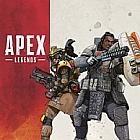 Chcesz zagrać w Apex Legends? Uważaj na SMS-owych oszustów