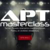 Poszedłem na szkolenie APT Masterclass i całkiem mi się spodobało