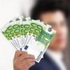 Oszustwo na dotację – jak nieuczciwi doradcy naciągają małe firmy