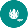 Jak można było skasować nagrania z dekoderów tysięcy klientów UPC