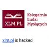 Nietypowy atak na polską księgarnię internetową i dane jej klientów