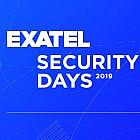 Zapraszamy na konferencję Exatel Security Days