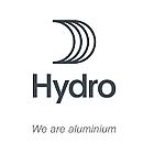 Norsk Hydro – ogromne skutki prostego ataku ransomware