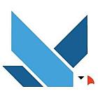WiseBanc – inwestycyjne oszustwo z bitcoinami w tle