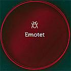 Emotet – trojan bankowy w ofensywie bohaterem miesiąca