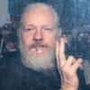 Dobry czy zły? Bohater czy zdrajca? WikiLeaks, Julian Assange i jego wiele twarzy