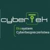 CyberTek, czyli konferencja o bezpieczeństwie systemów przemysłowych