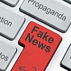 Tego jeszcze nie grali – fałszywe fake newsy na temat koronawirusa