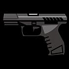 """Hashtag """"doit4state"""", czyli o przejmowaniu domen za pomocą broni krótkiej"""