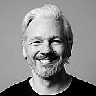 [Aktualizacja] Julian Assange aresztowany w Londynie po 7 latach spędzonych w ambasadzie
