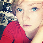 Efekt Instagrama na przykładzie Anny Delvey, czyli o nowoczesnym oszustwie