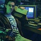 Jak straciłem wieczór, szukając nieistniejącego wielkiego greckiego hakera