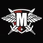 Adresy e-mail 300 tysięcy klientów Militaria.pl mogły wyciec do sieci
