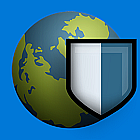 Zhakowali Ubera przez lukę w VPN-ie Palo Alto