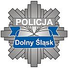 Numery rejestracyjne i VIN 1500 pojazdów wrocławskiej policji przez pomyłkę w sieci