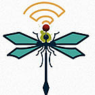 A miało być tak bezpiecznie: WPA3, Dragonfly, Dragonblood