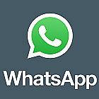 WhatsApp użyty do instalowania Pegasusa ostrzega 1400 użytkowników
