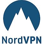 Jak NordVPN przez rok udawał, że wcale go nikt nie zhakował