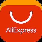 Dane tysięcy polskich klientów AliExpress były dostępne w sieci