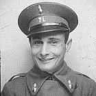 Podwójny agent, który oszukał Hitlera, umarł i zmartwychwstał