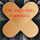 Kryptografia jest trudna, czyli CVE-2020-0601 aka CurveBall aka ChainOfFools