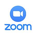 Pułapki wideokonferencji, czyli czy Zoom jest taki zły jak go malują
