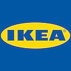 Jak ktoś ukradł Radkowi 2000 PLN z konta IKEA Family