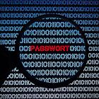 Jak sprawdzić hasło bez jego ujawniania, czyli czym jest k-anonimity