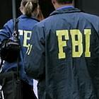 Jak FBI namierzyło panią, która podpaliła dwa policyjne radiowozy