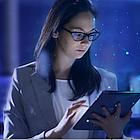Szukasz studiów podyplomowych z cyberbezpieczeństwa? Zajrzyj na ALK