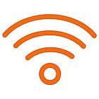 Chcecie mieć szybką i bezpieczną sieć w hotelu?