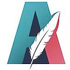 O tęczy na Albicla.com i wyciekach danych, których wcale, ale to wcale nie było