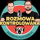 Niestrudzony edukator Kacper Szurek gościem Rozmowy Kontrolowanej w niedzielę o 21