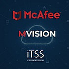 Bezpieczna podróż do chmury z McAfee MVISION Cloud