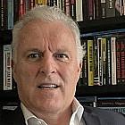 Zamach na dziennikarza, czyli za co zapłacił Peter R. de Vries?