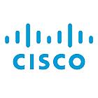 Zapraszamy do Akademii Cyberbezpieczeństwa – Cisco SecUniversity