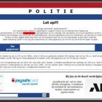 Poli-Dutch