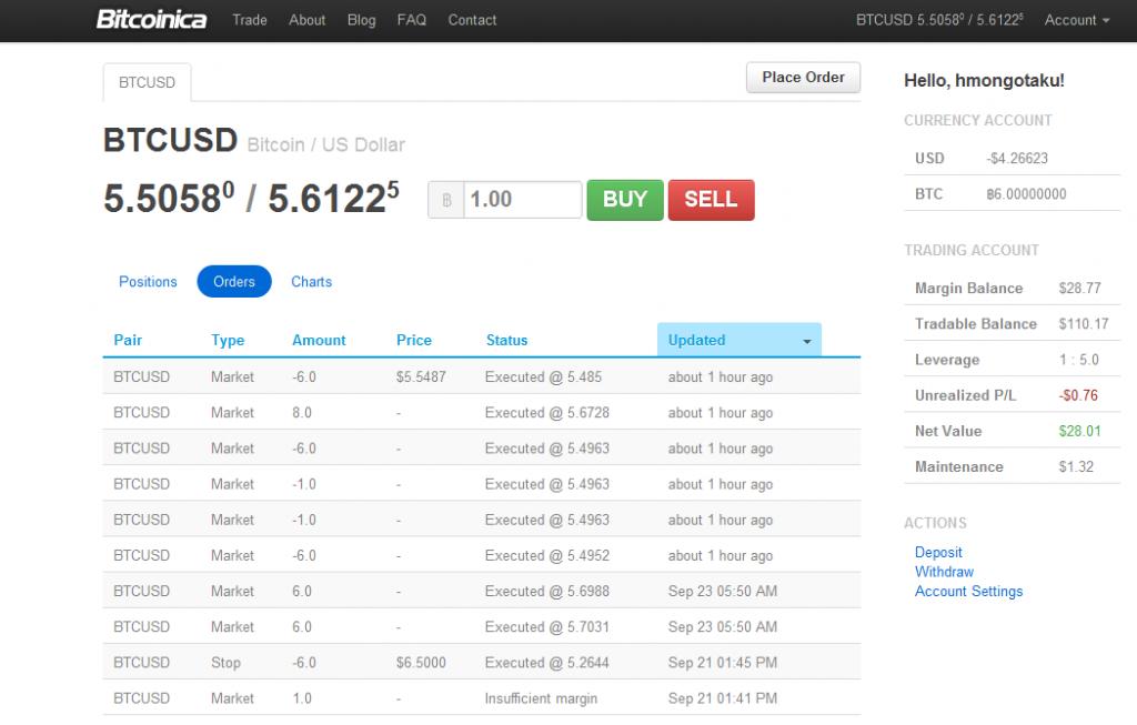 Rcc-exploit bot maker by barakot