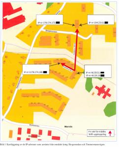 Mapa adresów IP (źródło: qnqr.se)