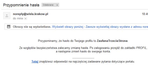 bilety.wisla.krakow