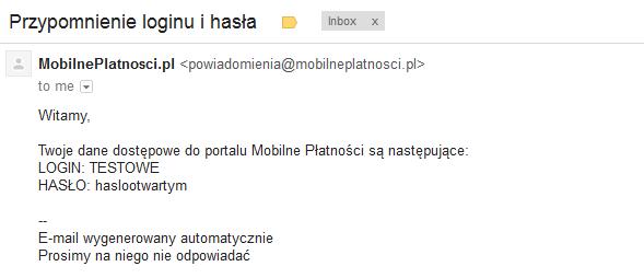 mobilneplatnosci