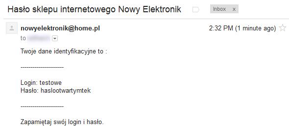 nowyelektronik.pl