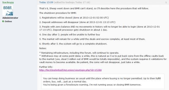 Wpis na forum