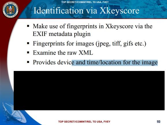 Ocenzurowany slajd
