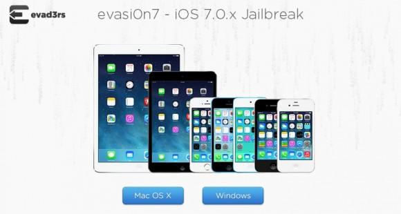 Jailbreak, którego Apple nie załatało do końca
